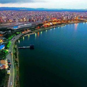 City-Ardebil-11
