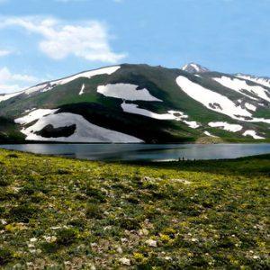 azarbaijan